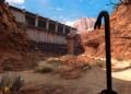 Recenze: Black Mesa 20200317135739 1 1