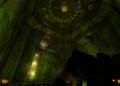 Recenze: Black Mesa 20200317154048 1