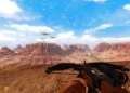 Recenze: Black Mesa 20200317170456 1