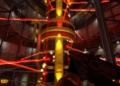 Recenze: Black Mesa 20200318101257 1