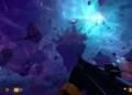 Recenze: Black Mesa 20200318105100 1