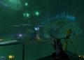 Recenze: Black Mesa 20200318113920 1