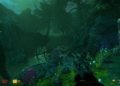 Recenze: Black Mesa 20200318114205 1