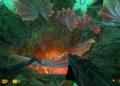 Recenze: Black Mesa 20200318115016 1