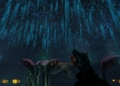 Recenze: Black Mesa 20200318142024 1