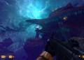 Recenze: Black Mesa 20200318142707 1
