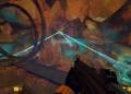 Recenze: Black Mesa 20200318142938 1