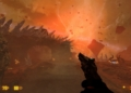 Recenze: Black Mesa 20200318145643 1