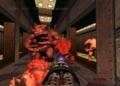 Recenze Doom 64 20200318220351 1