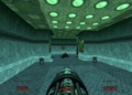 Recenze Doom 64 20200318221128 1