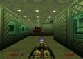 Recenze Doom 64 20200318221311 1