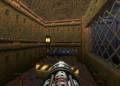 Recenze Doom 64 20200318230436 1