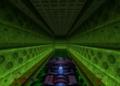 Recenze Doom 64 20200318230720 1
