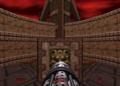 Recenze Doom 64 20200318233440 1