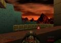 Recenze Doom 64 20200318233951 1