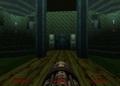 Recenze Doom 64 20200318234611 1