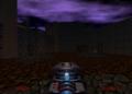 Recenze Doom 64 20200318235728 1