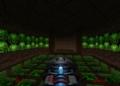 Recenze Doom 64 20200319012832 1