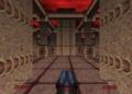 Recenze Doom 64 20200319015316 1