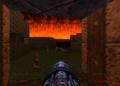 Recenze Doom 64 20200319023553 1