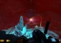 Recenze: Black Mesa 20200320172224 1