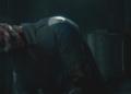 Dojmy z hraní Resident Evil: Resistance 20200331101218 1