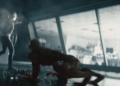 Dojmy z hraní Resident Evil: Resistance 20200331101242 1