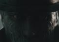 Dojmy z hraní Resident Evil: Resistance 20200331101306 1