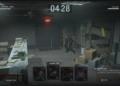 Dojmy z hraní Resident Evil: Resistance 20200331101455 1