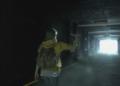 Dojmy z hraní Resident Evil: Resistance 20200331102243 1