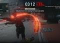 Dojmy z hraní Resident Evil: Resistance 20200331111853 1