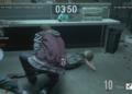 Dojmy z hraní Resident Evil: Resistance 20200331123825 1