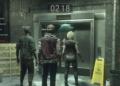 Dojmy z hraní Resident Evil: Resistance 20200331124527 1