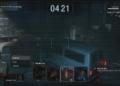 Dojmy z hraní Resident Evil: Resistance 20200331133110 1