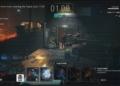 Dojmy z hraní Resident Evil: Resistance 20200331133716 1