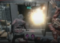 Dojmy z hraní Resident Evil: Resistance 20200331133759 1