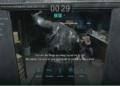 Dojmy z hraní Resident Evil: Resistance 20200331133824 1