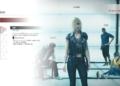 Dojmy z hraní Resident Evil: Resistance 20200331155651 1