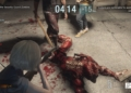Dojmy z hraní Resident Evil: Resistance 20200331160203 1