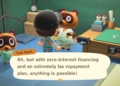Recenze - Animal Crossing: New Horizons 90048975 10219532182153458 3694432612052369408 o