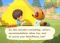 Recenze - Animal Crossing: New Horizons 90071870 10219532174913277 768069400975638528 o