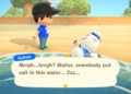Recenze - Animal Crossing: New Horizons 90351665 10219532182073456 4486556613024415744 o
