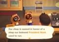 Recenze - Animal Crossing: New Horizons 90388639 10219532213954253 8492097560574427136 o
