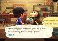Recenze - Animal Crossing: New Horizons 90428021 10219532182473466 2035781066278567936 o