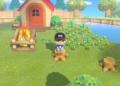 Recenze - Animal Crossing: New Horizons 90441190 10219532192233710 2834068989565468672 o