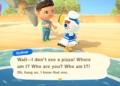 Recenze - Animal Crossing: New Horizons 90481478 10219532214194259 7409363505280712704 o