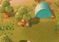Recenze - Animal Crossing: New Horizons 90526383 10219532145912552 2533959927873929216 o