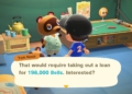 Recenze - Animal Crossing: New Horizons 90528989 10219532192113707 1827678712397561856 o