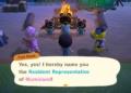Recenze - Animal Crossing: New Horizons 90573693 10219532145552543 3389995821054296064 o