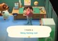 Recenze - Animal Crossing: New Horizons 90600171 10219532174833275 5146542010944978944 o